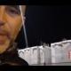 Covid, i numeri negli ospedali di Ascoli e San Benedetto dal 15 al 18 novembre (1)