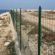 La cassa di colmata al porto di San Benedetto, novembre 2020 (1)
