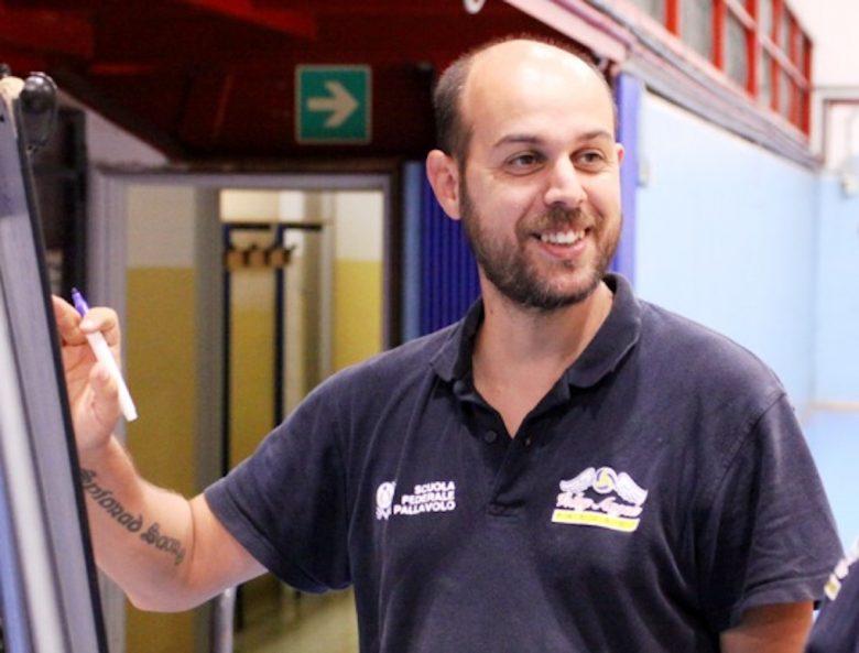 Lorenzo Ciancio