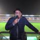 Nazzareno Perotti dopo Samb - Vis Pesaro (2-0)
