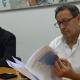Andrea Traini e Pasqualino Piunti