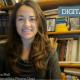 Chiara Poli digital tic
