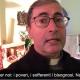 Don Francesco Ciabattoni e la messa di Natale su prenotazione on line