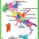 Maxi truffa, i dettagli dai finanzieri (foto Gdf Ascoli Piceno)