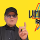 Gianni Schiuma è Viniles Radio