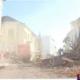 Terremoto in Croazia crollo di palazzi a Petrinja