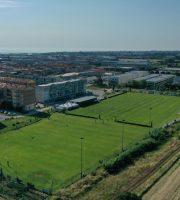Mandela Campo