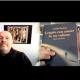 Lucilio Santoni intervistato da Pier Paolo Flammini per Legato con Amore in un Volume - Quasi un diario