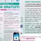 Tamponi gratuiti, screening a Grottammare, Cupra Marittima e Massignano