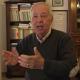Gabriele Cavezzi