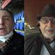 Giuseppe Buscemi e Nazzareno Perotti
