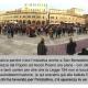 Libere Tutte, legge 194, libere di scegliere, manifestazione Ascoli, post di Paola Petrucci