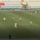 Modena-Samb, fuorigioco fischiato a Lescano lanciato a rete inesistente