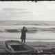 Naufragio Rodi, marinai che cercano di avvistare il relitto