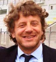 Paolo Vaccari