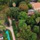 Villa Rambelli e Parco Rambelli - Cerboni