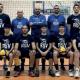 Riviera Samb Volley Serei C m