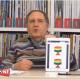 Scienziati nel Pallone, Buscemi mostra le tanto attese carte