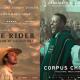 corpus+the rider