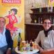 Bussa coi Piedi, puntata 12 Bibite Paoletti