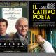 Cinema Margherita