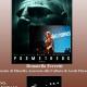 Il mito di Prometeo 1280x720