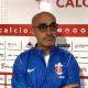 Paolo Montero a Padova