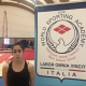 World Sporting Academy - Jessica Hélène Mattoni