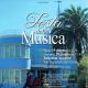 Festa della Musica Vivaldi