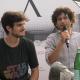 Le Coliche - Piero e Alberto Angela