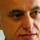 Leandro Di Donato