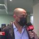 Sandro Porchia, Direttore Sportivo dell'As Sambenedettese
