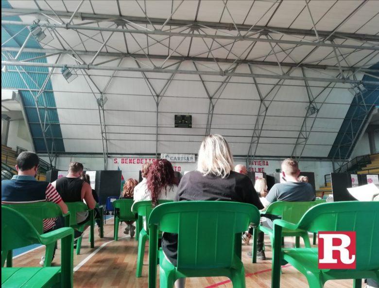 COVID-19 / Nelle Marche 20 nuovi positivi, 7 in provincia di Ancona
