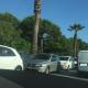 Traffico via Morosini-4