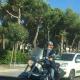Traffico via Morosini-5