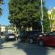 Traffico via Morosini-6