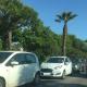 Traffico via Morosini-8