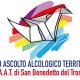 Centro Ascolto Alcologico Territoriale 1280x720