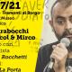 Micheal Rocchetti