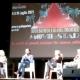 San Benedetto Movie Star chiude col cinema. Sul palco Neri Marcorè, Paola Minaccioni e Fabrizio Costa