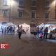 Mercatino del mercoledì ad Acquaviva Picena. 14 luglio 2021