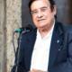 il professor Cianciarelli