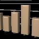 incrementi 2016_2020