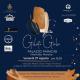 Gelato Gala Locandina