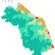 mappa-comuni 2020