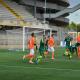 Gol D'Alessandro 1