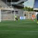 Gol D'Alessandro 3